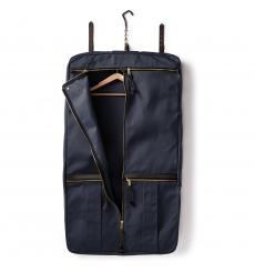 Filson Garment Bag Navy