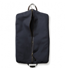 Filson Suit Cover Navy