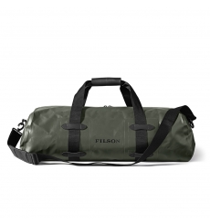 Filson Zip-Top Dry Duffle 11070348-Green