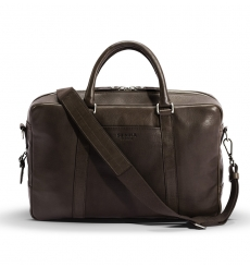 Shinola The Runwell Backpack Black