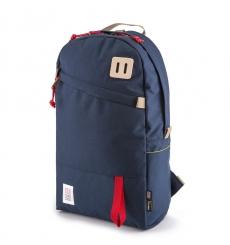 Topo Daypack Navy