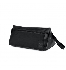 Topo Designs Dopp Kit Premium Black