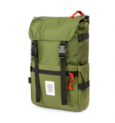 Topo Designs Rover Pack Classic Olive