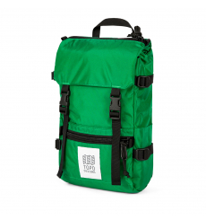 Topo Designs Rover Pack - Mini Green