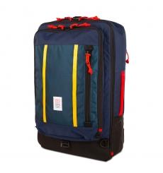 Topo Designs Travel Bag 40L Navy