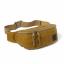 Filson Tin Cloth Waist Pack 20172143-Dark Tan
