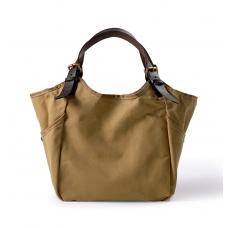 Filson Rugged Twill Carry-All 11070090-Tan