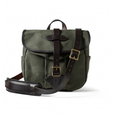 Filson Rugged Twill Field Bag Small 11070230-Otter Green