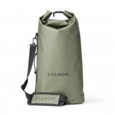 Filson Dry Bag Large 11020120730-Green