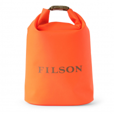 Filson Dry Bag Small 11020115947-Flame