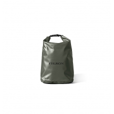 Filson Dry Bag-Small 11090132-Green