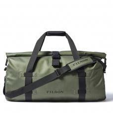 Filson Dry Duffle Bag Large 20067746-Green