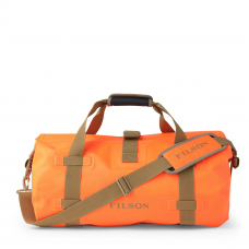 Filson Dry Duffle Bag Medium 20067745-Flame