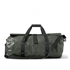 Filson Dry Duffle Large 11070161-Green