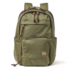 Filson Dryden Backpack 20152980-Otter Green