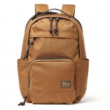 Filson Dryden Backpack 20152980-Whiskey