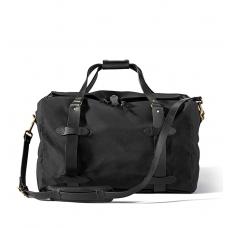 Filson Duffle Medium 11070325-Black
