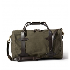 Filson Duffle Medium 11070325-Otter Green