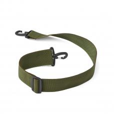 Filson Duffle Pack Webbing Shoulder Strap 20166780-Olive Drab