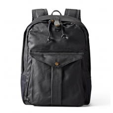 Filson Journeyman Backpack 11070307-Black