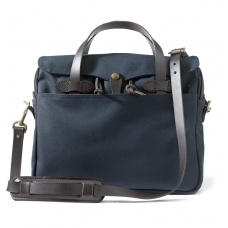 Filson Original Briefcase 11070256-Navy