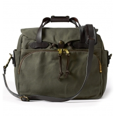 Filson Padded Computer Bag 11070258-Otter Green