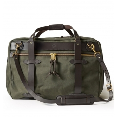 Filson Rugged Twill Pullman 11070243-Otter Green