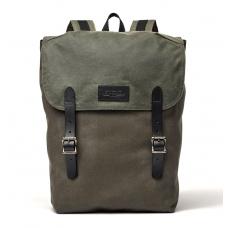 Filson Ranger Backpack 11070381-Root