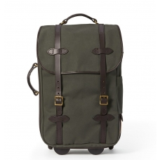 Filson Rolling Carry-On Bag-Medium 11070323-Otter Green