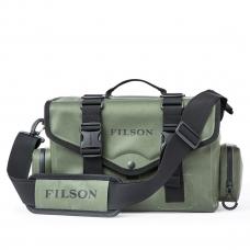 Filson Sportsman Dry Bag 20115941-Green