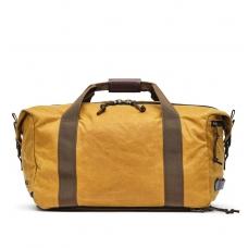 Filson Tin Cloth Duffle Pack 20077085-Tan