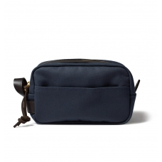 Filson Travel Kit 11070218-Navy