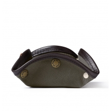 Filson Rugged Twill Travel Tray 11069157-Otter Green