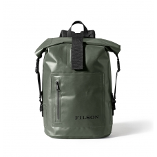 Filson Dry Day Backpack 11070158-Green