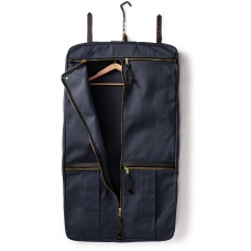 Filson Rugged Twill Garment Bag 11070270-Navy