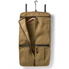 Filson Garment Bag 11070270-Tan
