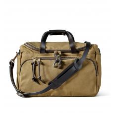 Filson Sportsman Utility Bag 20019928-Tan