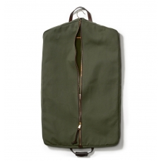 Filson Rugged Twill Suit Cover 11070271-Otter Green