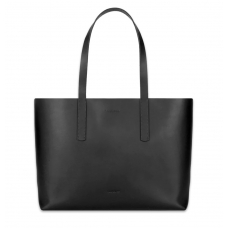 Sandqvist Emma Tote Bag Black