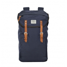 Sandqvist Hans backpack Blue