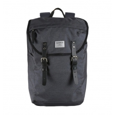Sandqvist Hans backpack Dark Grey