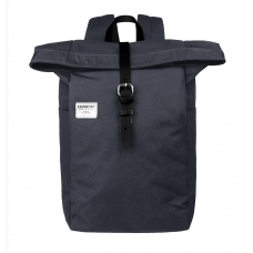 Sandqvist Silas backpack Grey