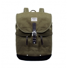 Sandqvist Gary backpack Olive