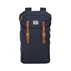 Sandqvist Hans backpack Blue