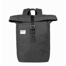 Sandqvist Silas backpack Grey