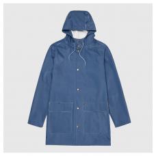 Stutterheim Stockholm DS Workwear Blue