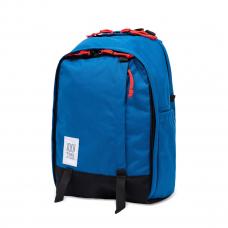 Topo Designs Core Pack Blue