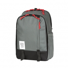 Topo Designs Core Pack Charcoal
