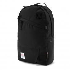 Topo Designs Daypack Black