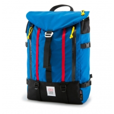 Topo Designs Mountain Pack Royal